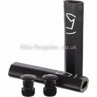 Pro Silicone Foam MTB Grips