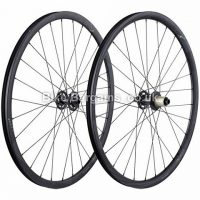 Ritchey WCS Trail 30 29 inch Alloy MTB Wheelset