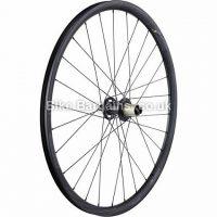 Ritchey WCS Trail 30 29 inch Rear MTB Wheel