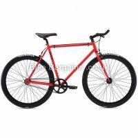 SE Bikes Lager Steel City Bike 2017