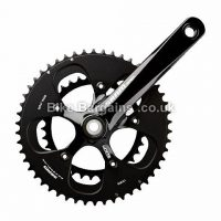SRAM Apex GXP Road Chainset