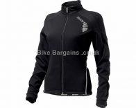 Santini Monella Ladies Wind Water Resistant Jacket