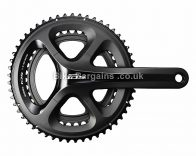 Shimano 105 5800 11 Speed Road Bike Chainset