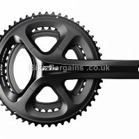 Shimano 105 5800 11 Speed Double Chainset