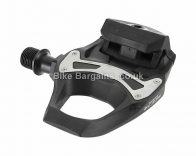 Shimano 105 5800 SPD-SL Carbon Road Bike Pedals