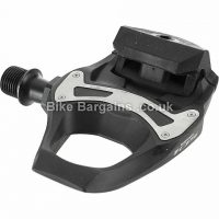 Shimano 105 5800 SPD-SL Carbon Road Pedals