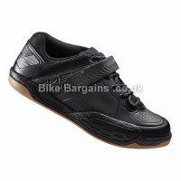 Shimano AM5 Gravity MTB Shoe