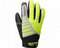 Shimano All Condition Thermal Cycling Gloves