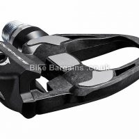 Shimano Dura-Ace R9100 SPD-SL Carbon Road Pedals