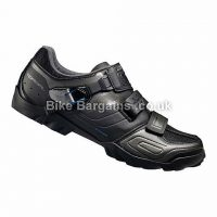 Shimano M089 SPD MTB Shoes