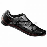 Shimano R321 Carbon SPD-SL Road Shoes