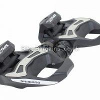 Shimano R550 SPD-SL Road Pedals