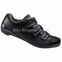 Shimano RP2 SPD-SL Road Shoes