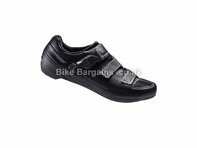 Shimano RP5 Carbon Road Shoes 42