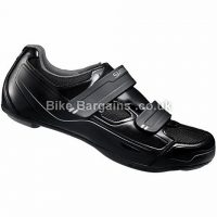 Shimano RT33 SPD Touring Road Shoes