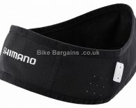 Shimano Thermal Winter Headband