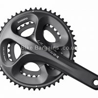 Shimano Ultegra 6700 10 Speed Road Cycling Chainset