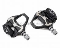 Shimano Ultegra 6800 SPD-SL Carbon Road Cycling Pedals