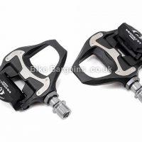 Shimano Ultegra 6800 SPD-SL Carbon Road Pedals
