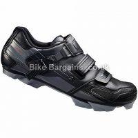 Shimano XC51N Narrow Cyclocross Shoe