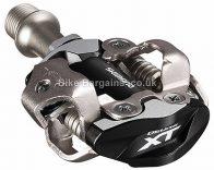 Shimano XT M8000 SPD MTB Pedals