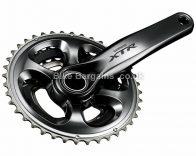 Shimano XTR M9020 Trail 11 Speed Triple MTB Chainset
