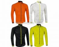 Specialized Comp Deflect Wind Waterproof Jacket