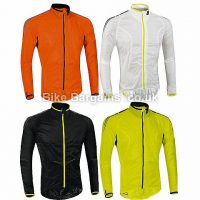 Specialized Comp Deflect Waterproof Jacket
