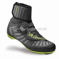 Specialized Defroster Road Cycling Shoe 2016