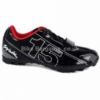 Spiuk 15 MTB SPD Shoes