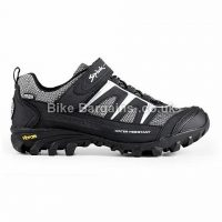 Spiuk Compass Velcro MTB Shoes