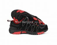 Spiuk Linze Velcro MTB Shoes