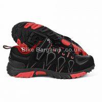 Spiuk Linze Velcro MTB Shoes