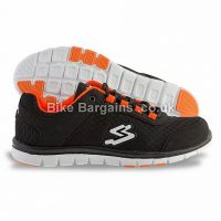 Spiuk Magma Casual Trainers