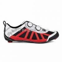 Spiuk Pragma Carbon Triathlon Shoes