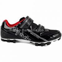 Spiuk Uhra MTB Breathable SPD Shoes