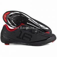 Spiuk ZS16 Carbon Road Shoes