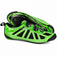 Spuik Pragma Triathlon Cycling Shoes