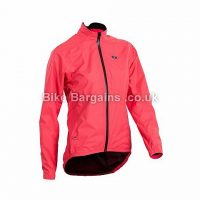 Sugoi Zap Ladies Jacket