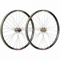 Sun Ringle ADD Pro Tubeless MTB Wheelset