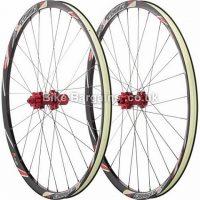 Sun Ringle Charger Pro Tubeless MTB Wheelset