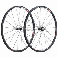 Vision TC24 Carbon Road Cycling Wheelset