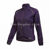dhb Lightweight Packable Run Ladies Jacket