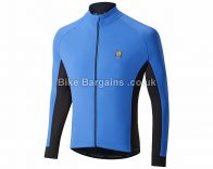 Altura Peloton Long Sleeved Cycling Jersey