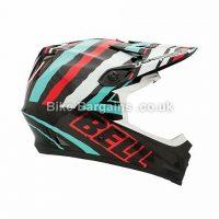 Bell Full-9 Full Face MTB Helmet