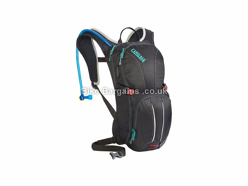 Camelbak Ladies Magic MTB Hydration System 4 Litres, 2 Litres