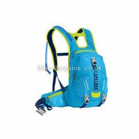 Camelbak Skyline Low Rider MTB Hydration Pack