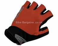 Castelli S.Uno Road Gloves