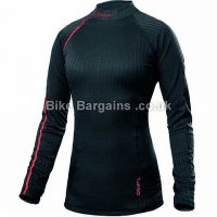 Craft Active Extreme Ladies Baselayer
