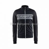 Craft Shield Jacket